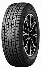 Nexen Winguard Ice SUV 225/70R16 103Q
