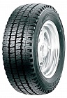Taurus Light Truck 101 195/60R16C 99/97H