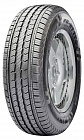 Mirage MR-HT172 235/75R15 109H XL