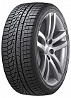 Hankook Winter i*Cept evo2 W320 275/35R19 100V