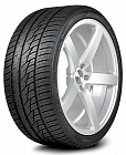 Delinte DS8 245/35R21 96Y XL