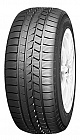 Roadstone Winguard Sport 225/60R16 102V XL