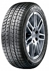 Fortuna Winter 225/65R16C 112/110R