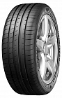 Goodyear Eagle F1 Asymmetric 5 275/35R19 100Y XL