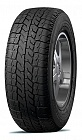 Cordiant Business CW 2 215/65R16C 109/107Q