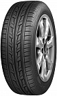 Cordiant Road Runner 185/65R15 88H