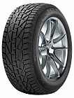 Taurus SUV Winter 285/60R18 116H