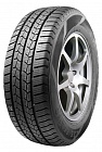 LingLong GreenMax Winter Van 215/75R16C 113/111R