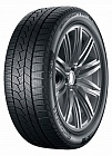 Continental WinterContact TS 860S 245/40R19 98V (run-flat)