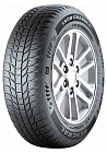 General Snow Grabber Plus 235/65R17 108H XL