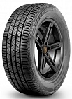 Continental ContiCrossContact LX Sport 245/45R20 103V