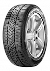 Pirelli Scorpion Winter 255/50R19 107V (run-flat)