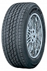 Toyo Open Country H/T 225/65R17 102H