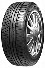 Sailun Atrezzo 4Seasons 215/55R16 97V XL