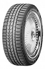 Nexen Winguard Sport 225/60R16 102V XL