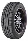 Zeetex SU1000 285/60R18 120H XL