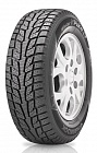 Hankook Winter i*Pike LT RW09 215/75R16C 116/114R