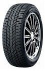 Nexen Winguard Ice Plus 225/45R18 95T