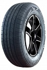 Gremax Capturar CF28 235/70R16 106H