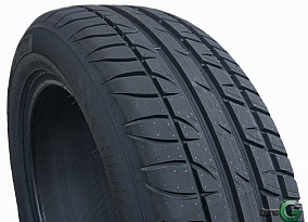 Taurus High Performance 195/60R15 88 V