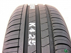 Hankook Kinergy Eco K425 185/65R15 88H