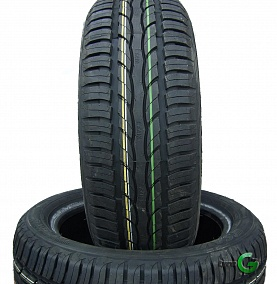 Sava Intensa HP 185/60R15 88H XL