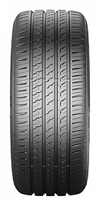 Barum Bravuris 5HM 205/60R16 92H