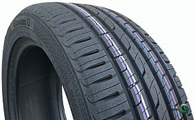 Barum Bravuris 3HM 235/55R19 105Y XL