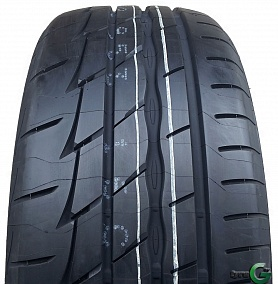 Bridgestone Potenza Adrenalin RE003 235/45R18 98W XL