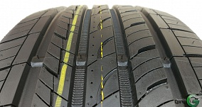 Roadstone N'Fera AU5 235/35ZR19 91W XL