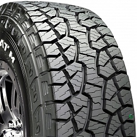 Hankook Dynapro AT-m RF10 265/70R16 112T