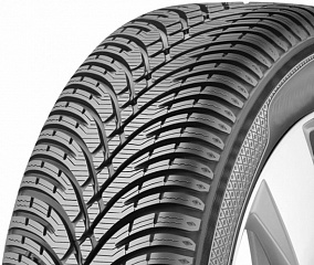 BFGoodrich g-Force Winter 2 215/50R17 95H