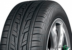 Cordiant Road Runner 185/65R14 86H