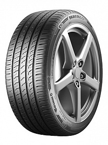 Barum Bravuris 5HM 195/55R16 87V