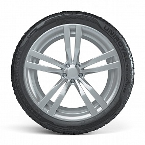 Uniroyal RainSport 3 225/35R18 87Y XL FR
